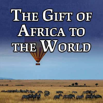 img_shuvu_operation_africa_gift_to_africa_400x400_ENG
