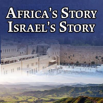 img_shuvu_operation_africa_israel_story_400x400_ENG