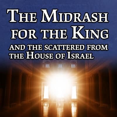 img_shuvu_operation_africa_midrash_king_400x400_ENG