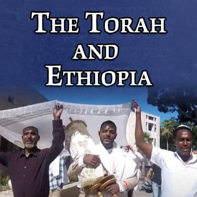 img_shuvu_torah_revival_ethiopia_400x400_ENG