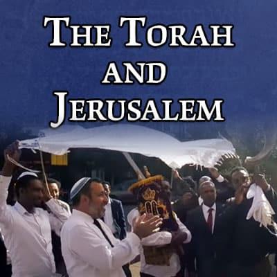img_shuvu_torah_revival_jerusalem_400x400_ENG