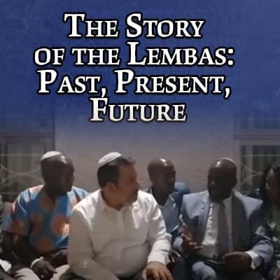 img_shuvu_torah_revival_lembas_400x400_ENG