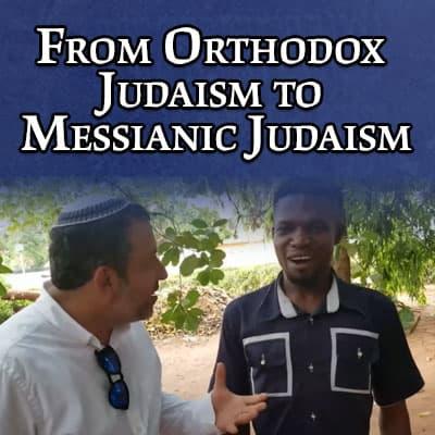 img_shuvu_torah_revival_orthodox_400x400_ENG
