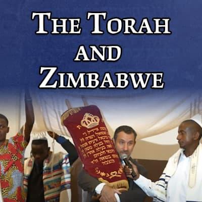 img_shuvu_torah_revival_zimbabwe_400x400_ENG
