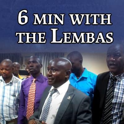 operation_africa_17_img_shuvu__6min_lembas_400x400_ENG