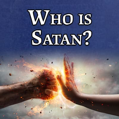 q&a_01_img_shuvu__who_is_satan_400x400_ENG