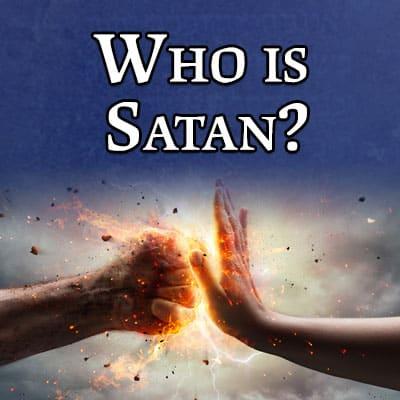 q&a_01_img_shuvu__who_is_satan_400x400_ENG