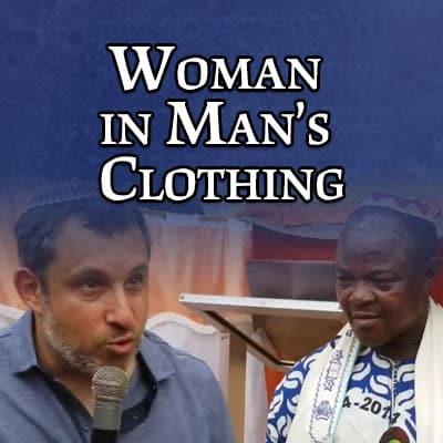 q&a_02_img_shuvu_mans_clothing_400x400_ENG