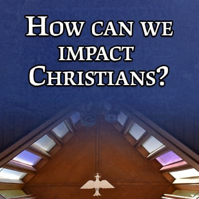 q&a_03_img_shuvu_impact_christians_400x400_ENG