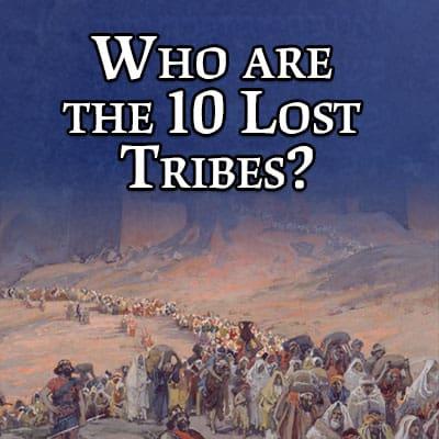 q&a_04_img_shuvu_lost_tribes_400x400_ENG