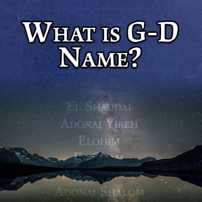q&a_06_img_shuvu_god_name_400x400_ENG