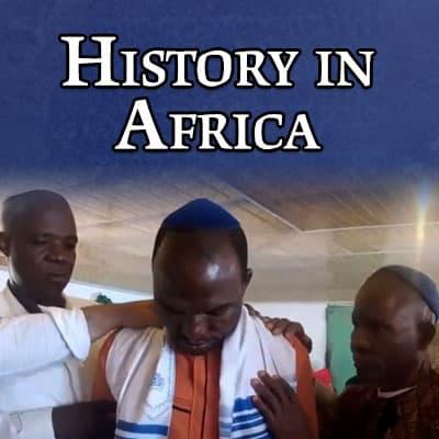 q&a_07_img_shuvu_history_africa_400x400_ENG