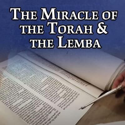 revival_06_img_shuvu_miracle_torah_400x400_ENG