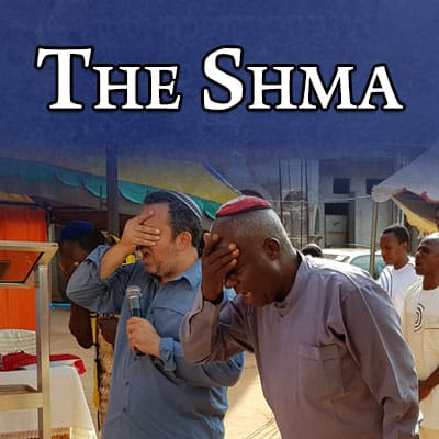 revival_07_img_shuvu_shma_400x400_ENG_2