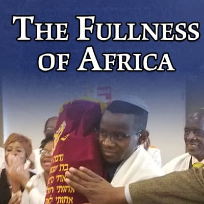 operation_africa_18_img_shuvu_fullness_of_africa_400x400_ENG