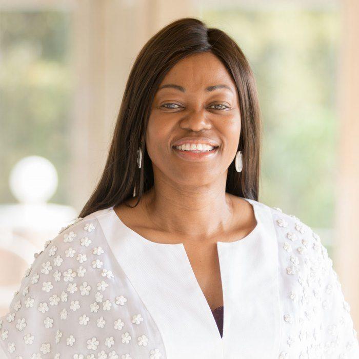 Impact-Inspire-Tsitsi-Masiyiwa-Going-Beyond-Common-Achievements